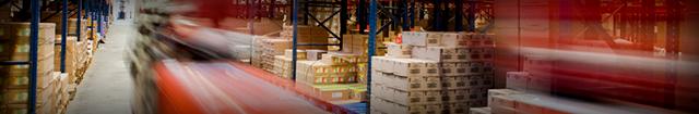 Logistique640x105b